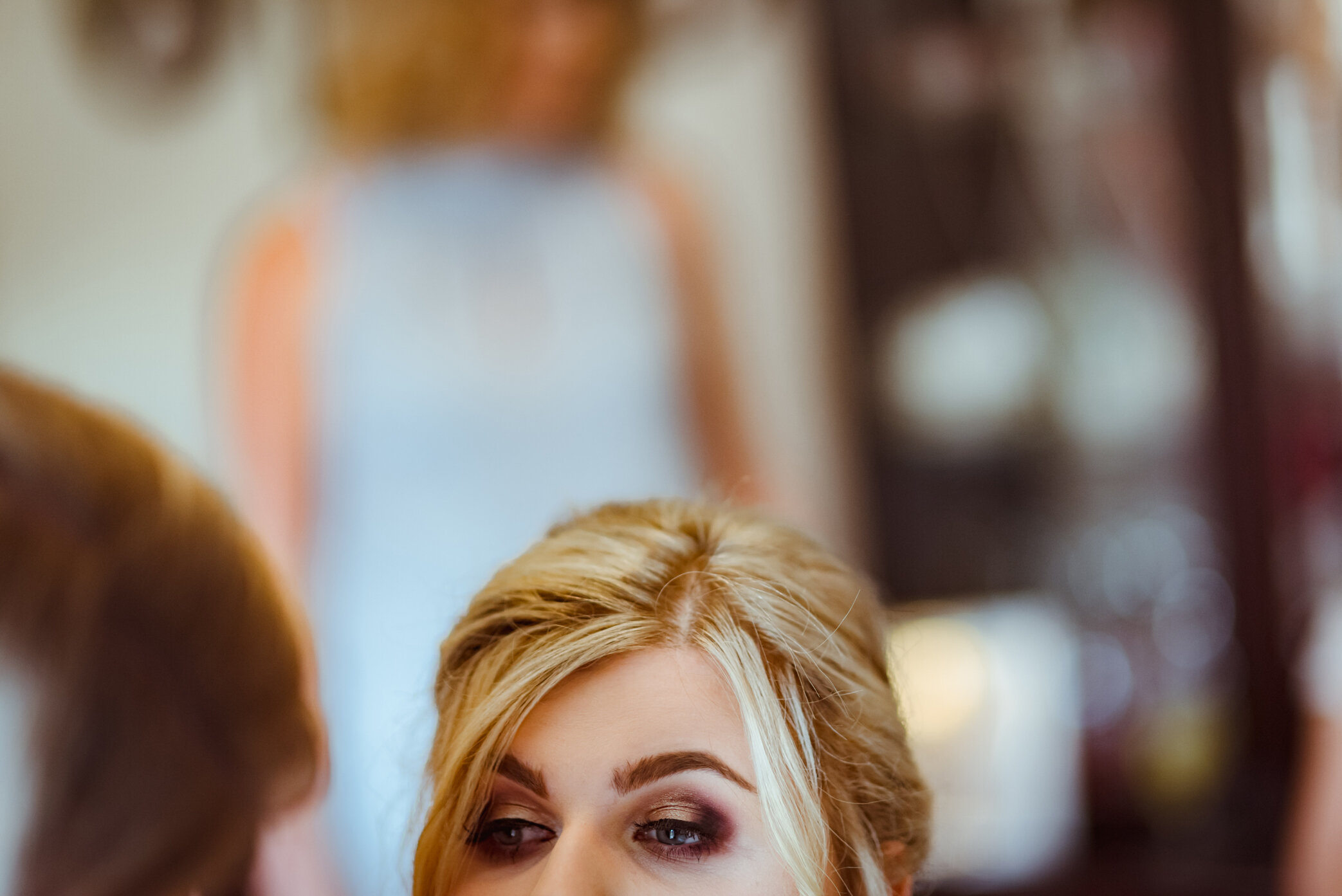 creative-wedding-photography-scotland (4).jpg