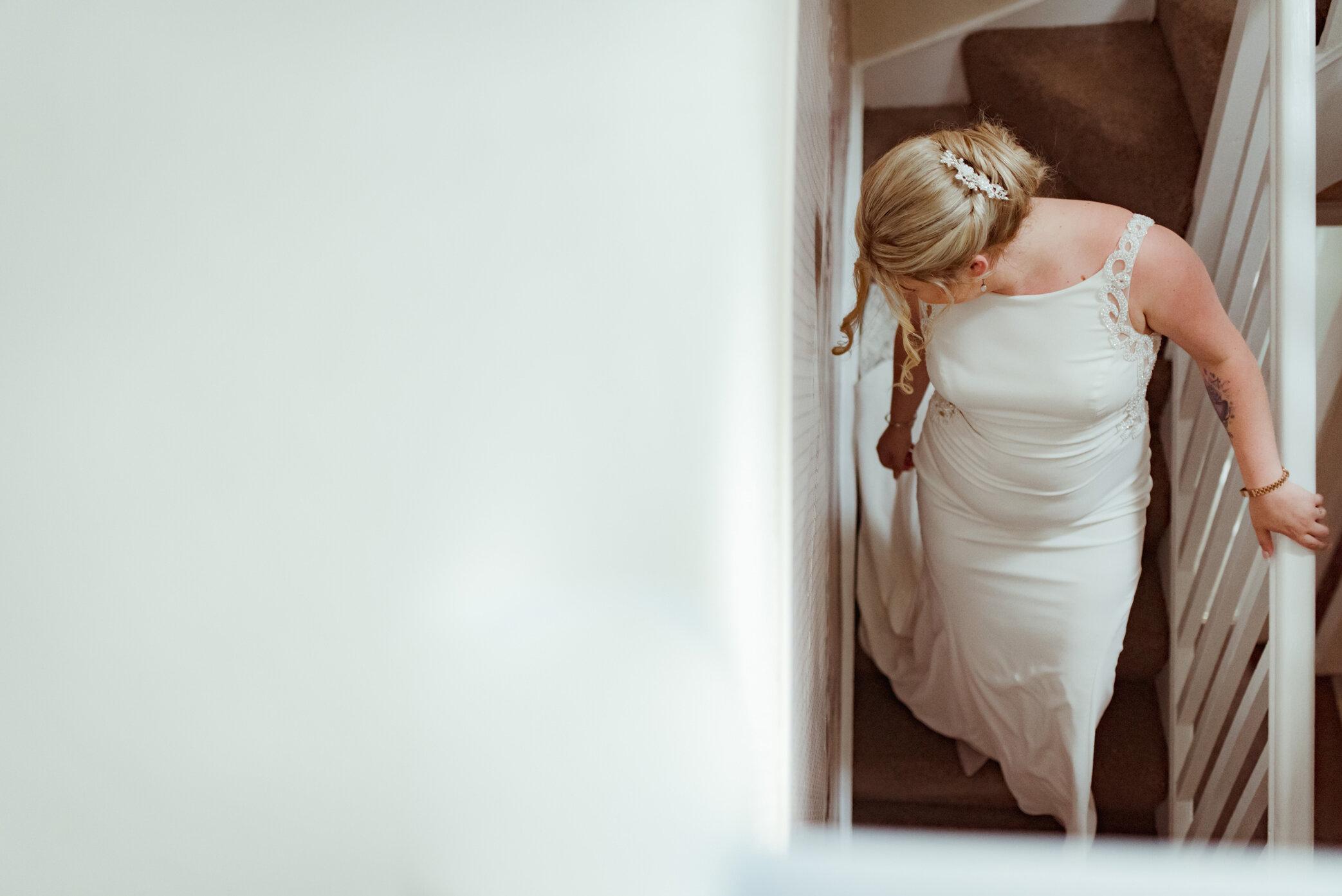 creative-glasgow-wedding-photographer (2).jpg