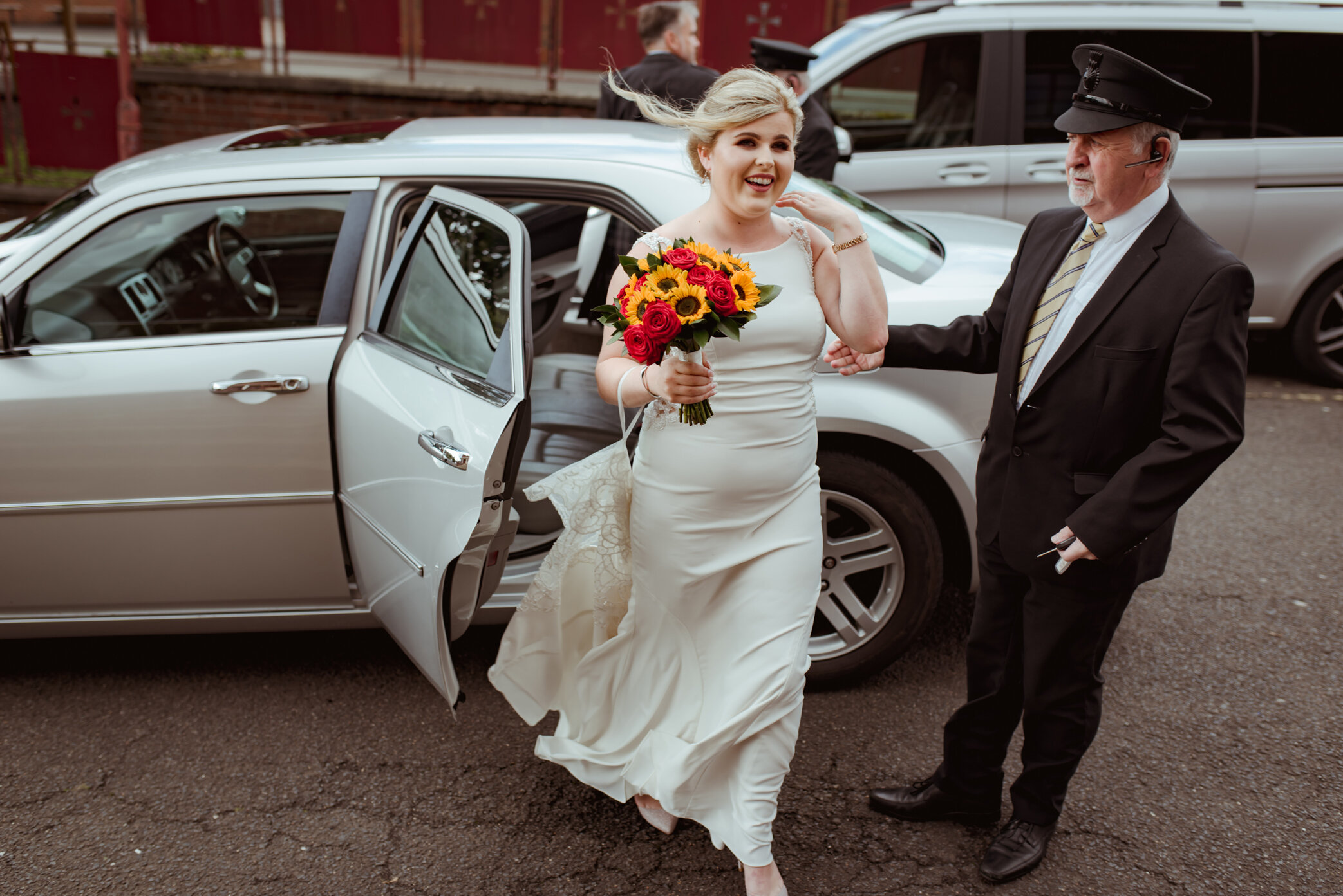 dumbarton-wedding-venues (1).jpg