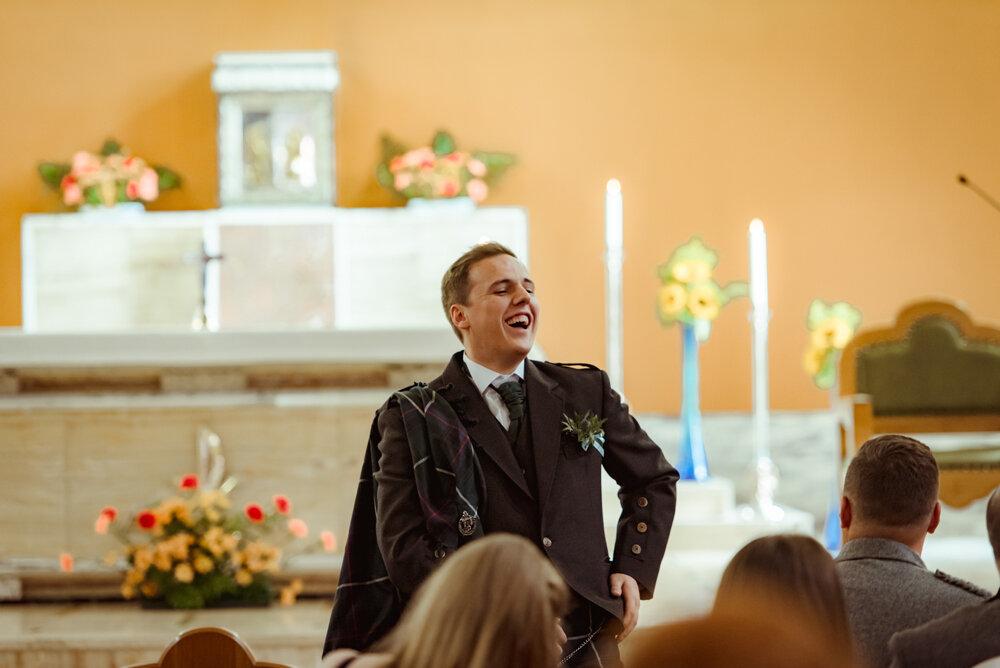 natural-wedding-photography-dumbarton (5).jpg