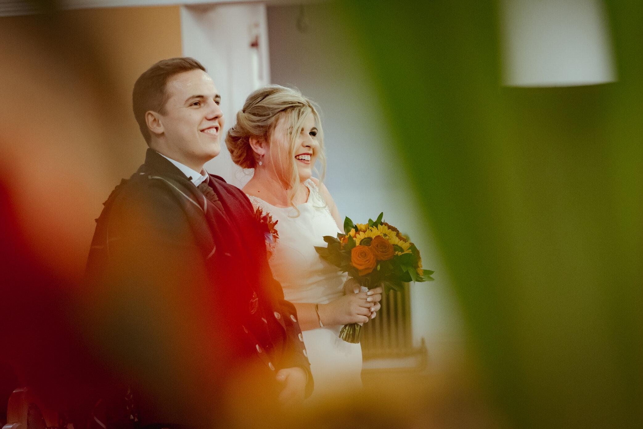 natural-wedding-photography-dumbarton (8).jpg