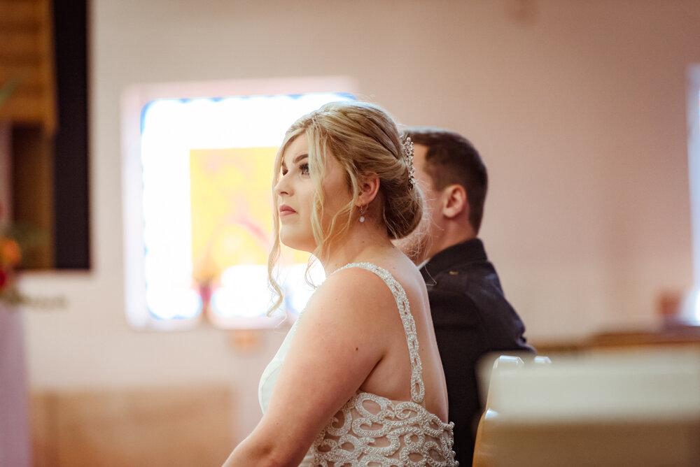 natural-wedding-photography-dumbarton (10).jpg