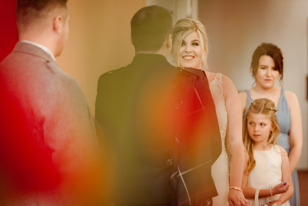 creative-wedding-photography-scotland (5).jpg