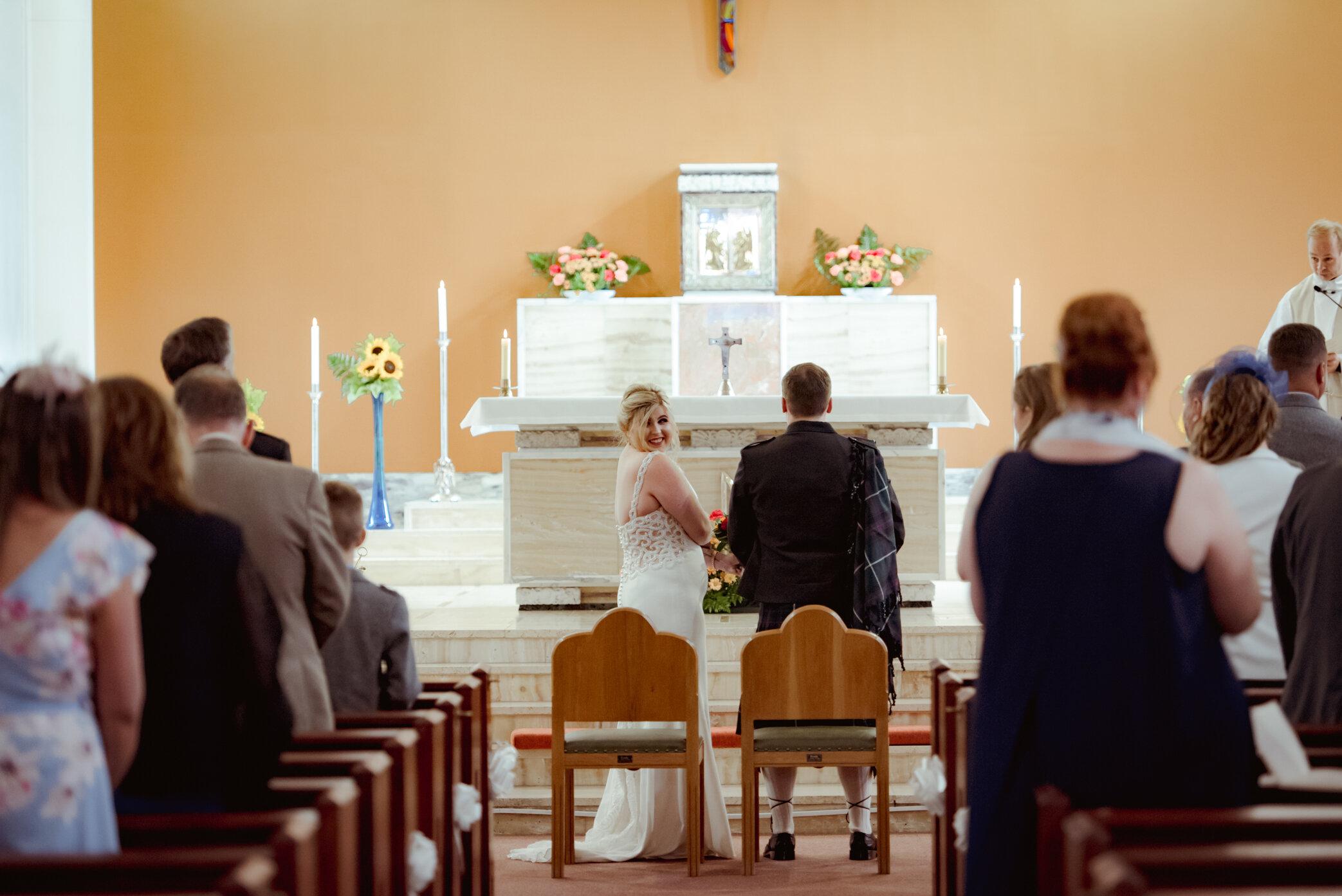 dumbarton-wedding-photographer (2).jpg