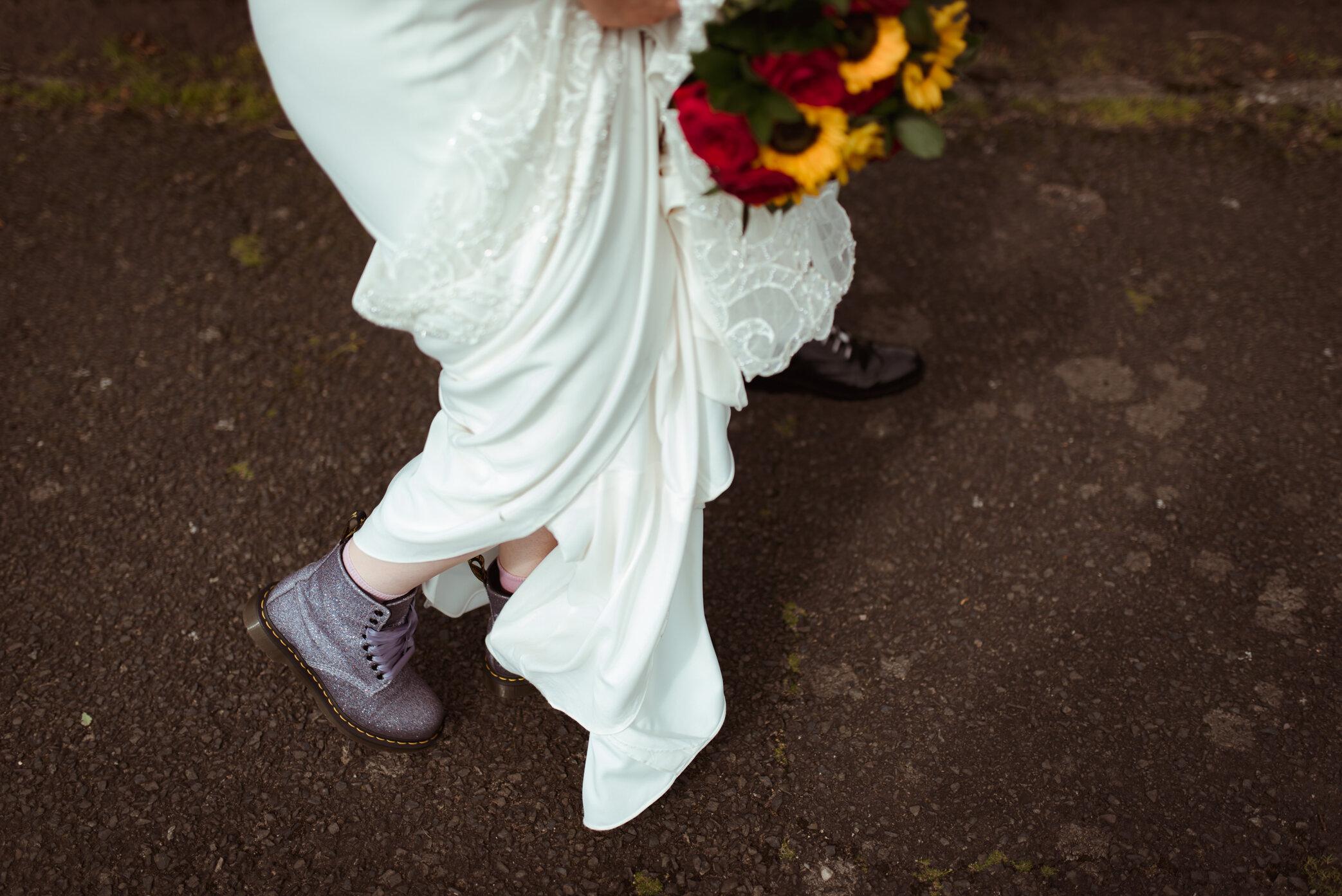 alternative-wedding-photography-glasgow-dumbarton (4).jpg