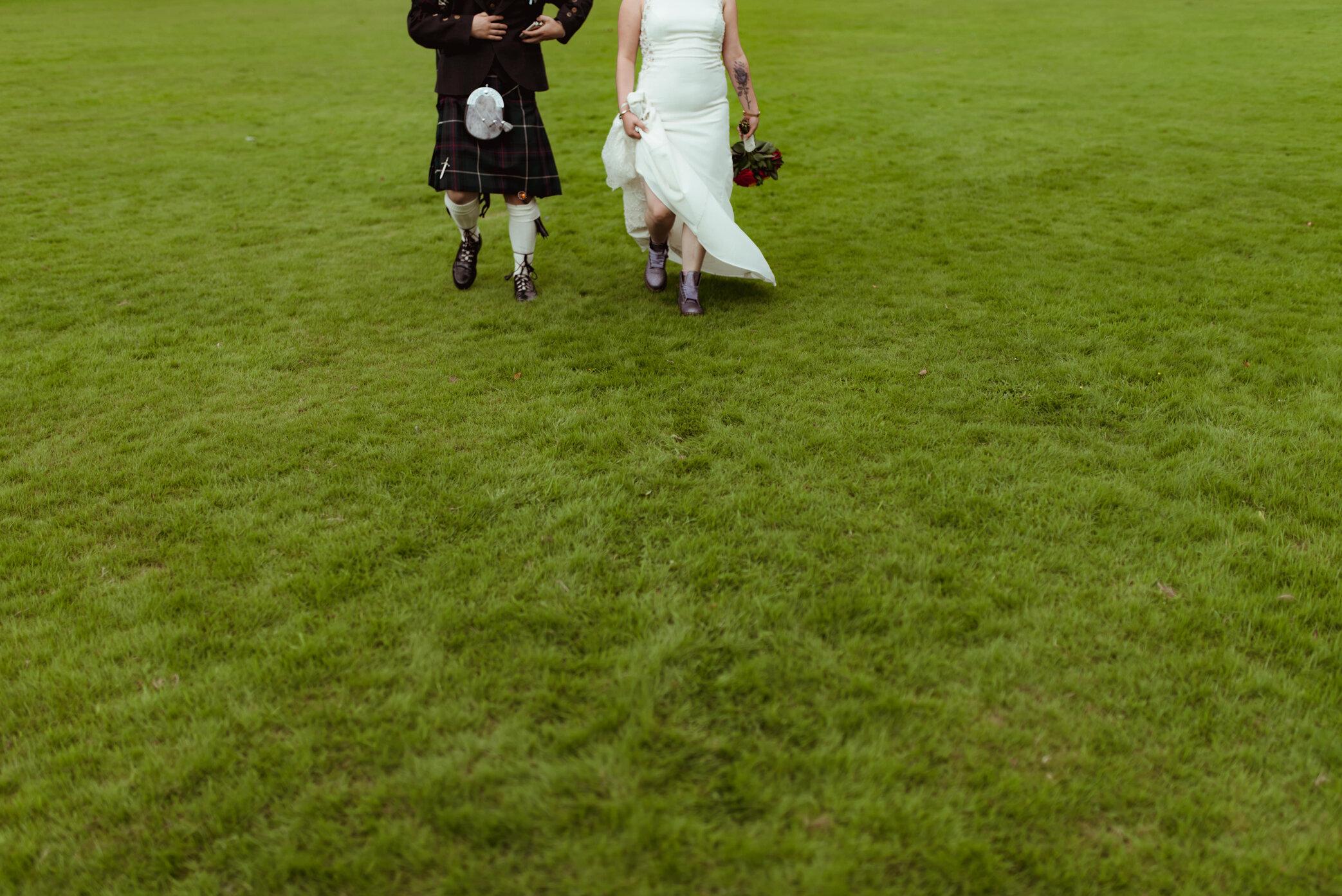 creative-wedding-photography-scotland (1).jpg