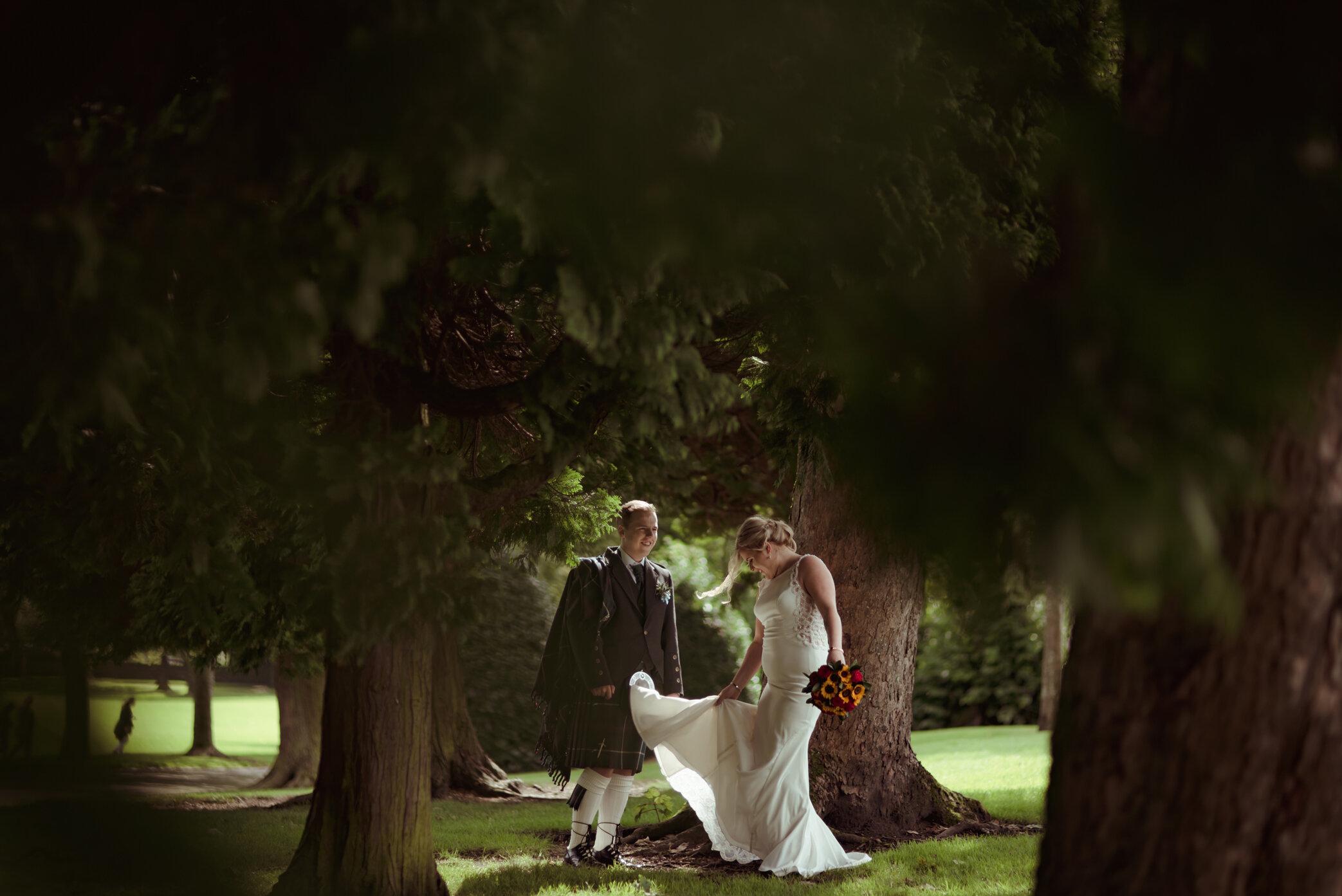 creative-glasgow-wedding-photographer (1).jpg