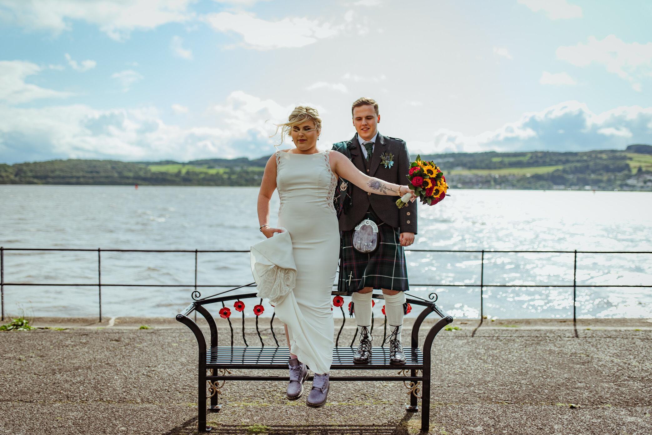 alternative-wedding-photography-glasgow-dumbarton (5).jpg