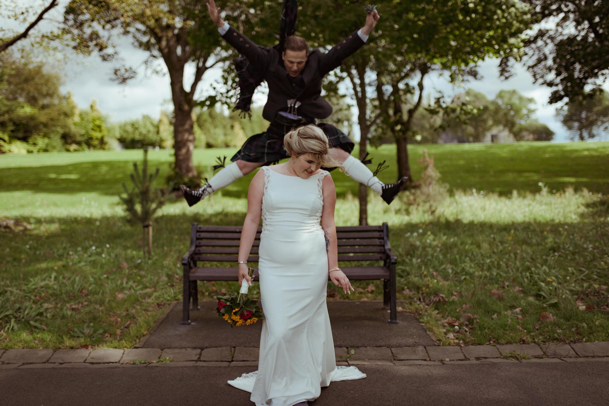 creative-glasgow-wedding-photographer (3).jpg