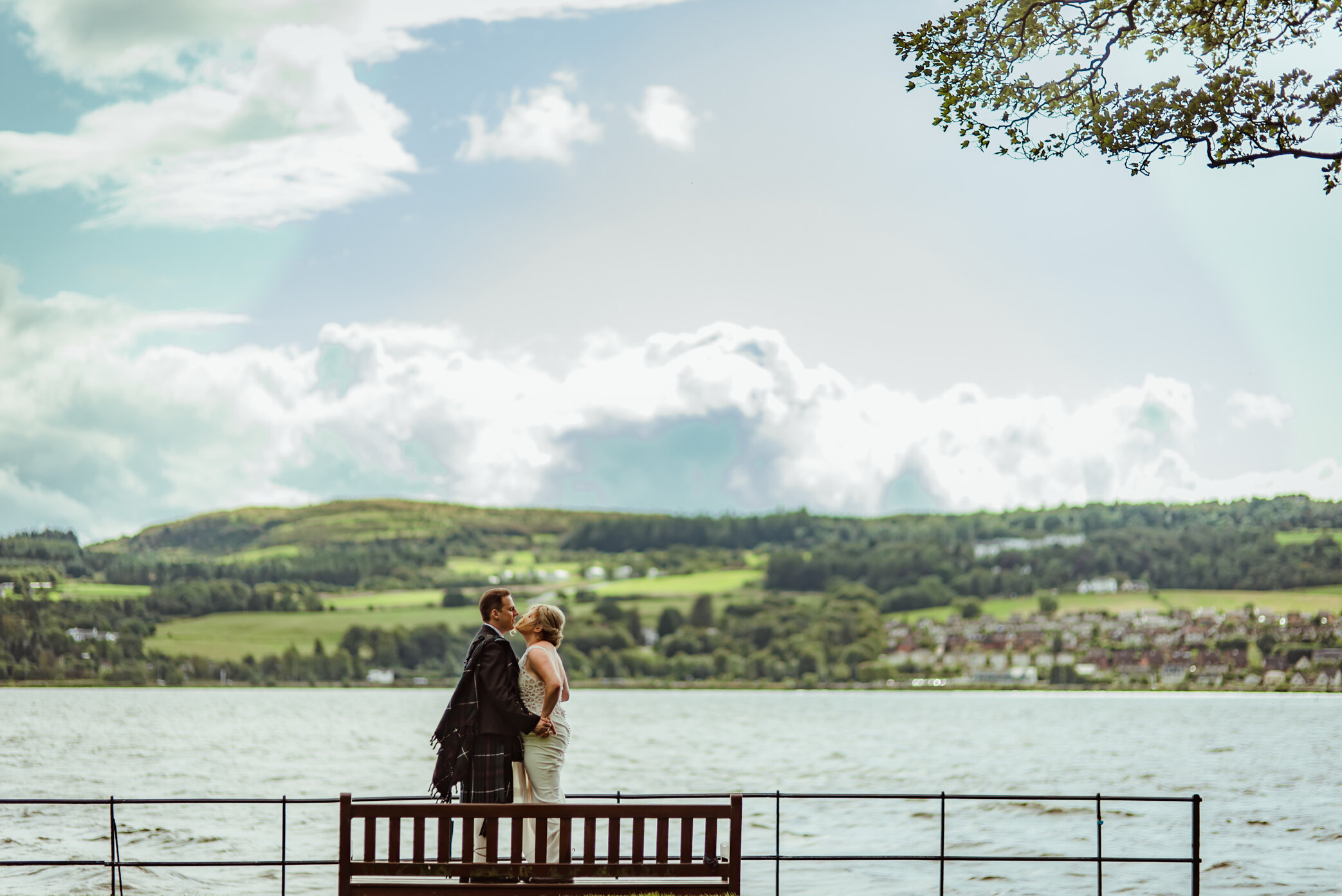 dumbarton-wedding-photographer (3).jpg
