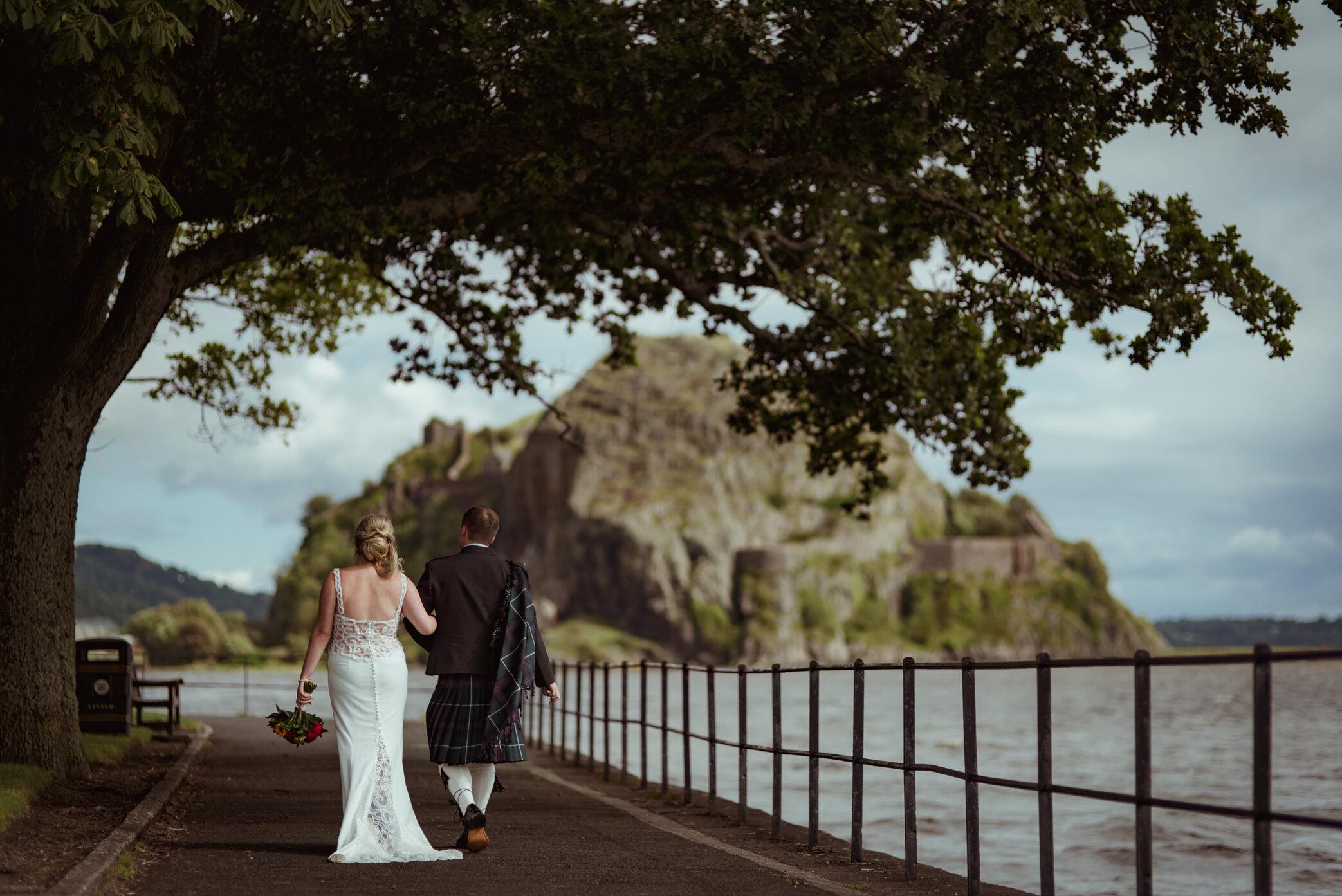 dumbarton-wedding-photographer (4).jpg