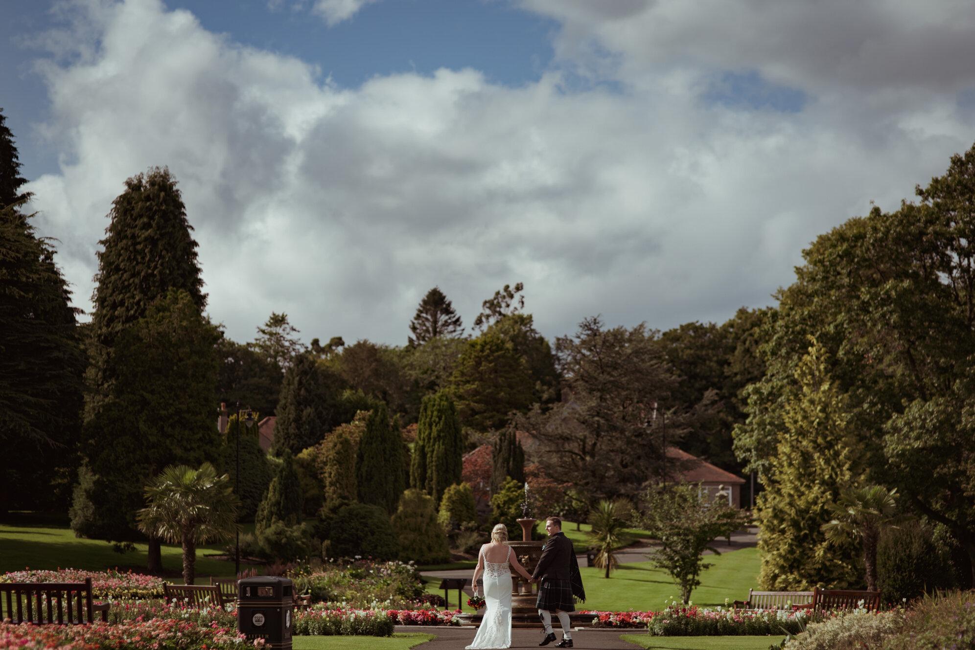 dumbarton-wedding-photographer (5).jpg