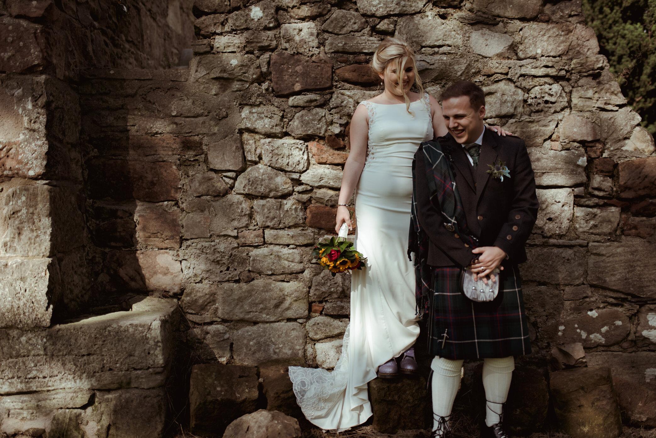dumbarton-wedding-venues (2).jpg