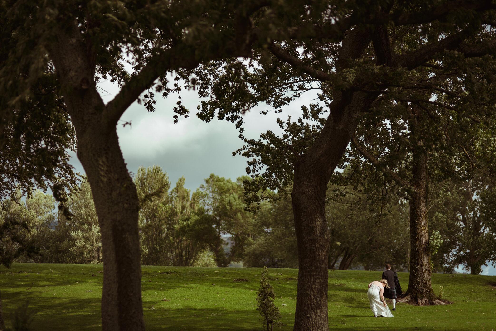 outdoor-wedding-venues-scotland (1).jpg
