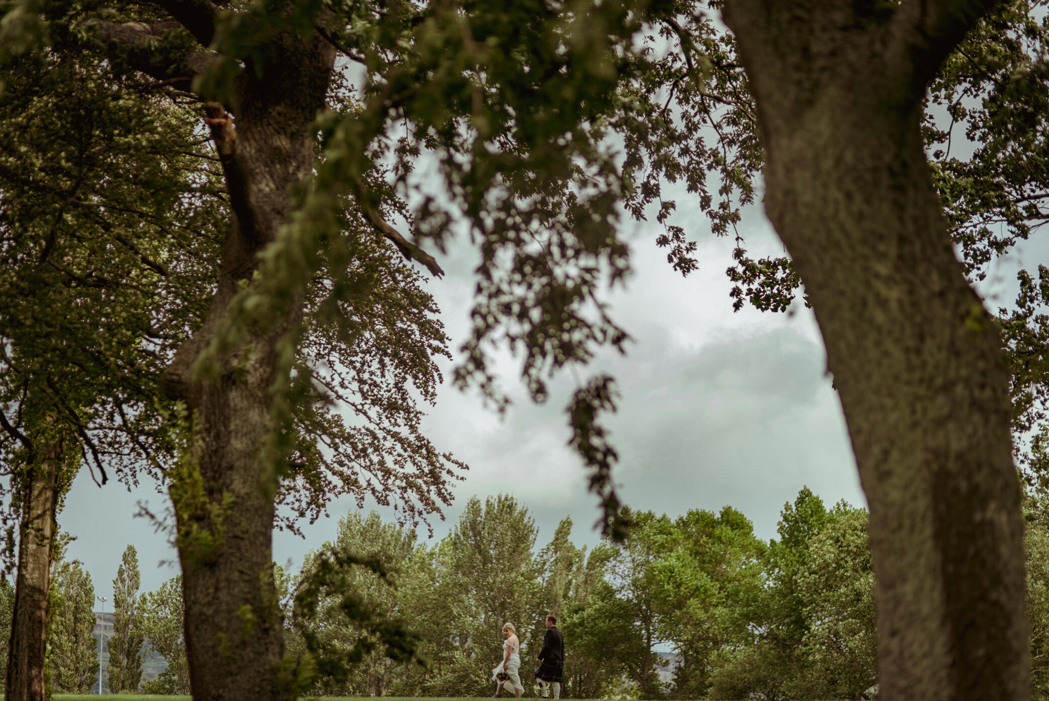 outdoor-wedding-venues-scotland (2).jpg