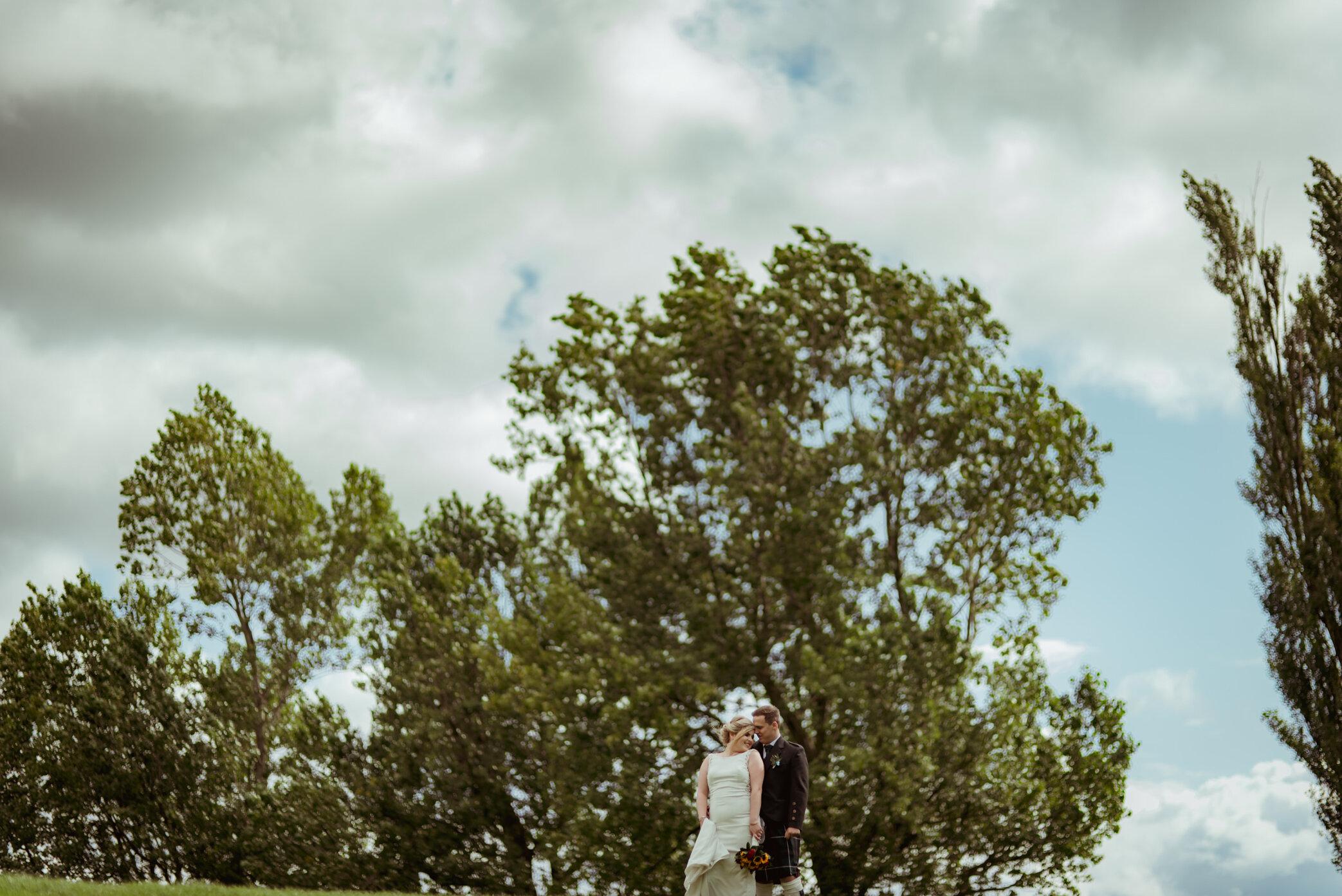 outdoor-wedding-venues-scotland (3).jpg