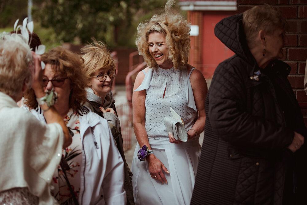 creative-glasgow-wedding-photographer (4).jpg