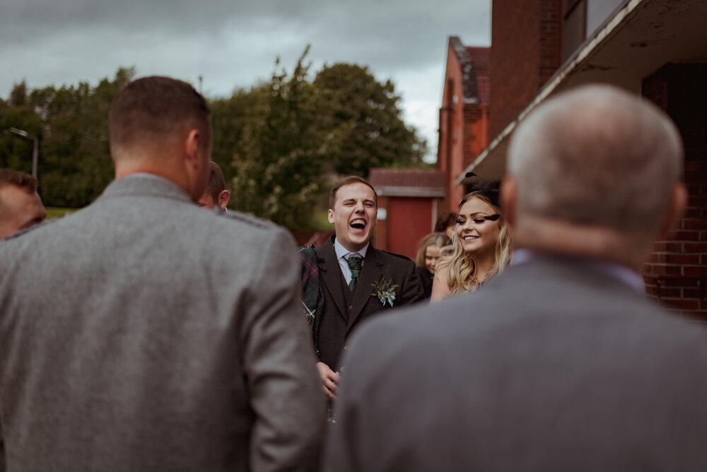 fun-wedding-photography-glasgow (2).jpg