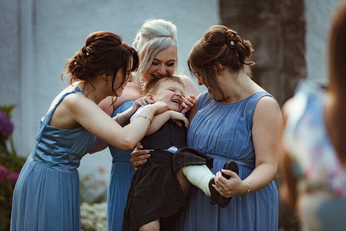 fun-wedding-photography-glasgow (7).jpg
