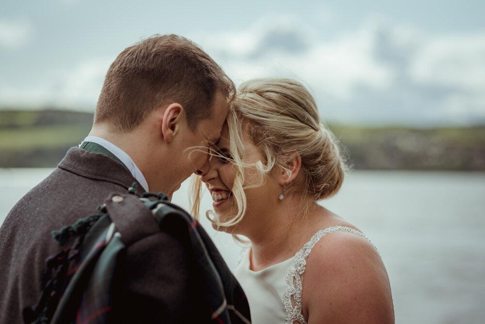 natural-wedding-photography-dumbarton (14).jpg