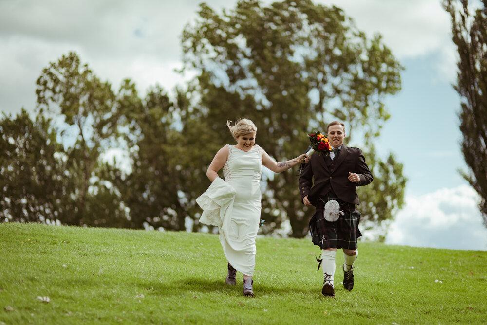natural-wedding-photography-dumbarton (15).jpg