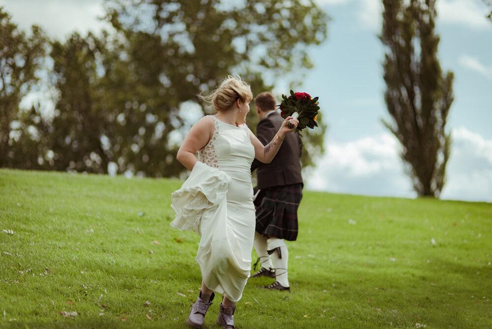 outdoor-wedding-venues-scotland (4).jpg