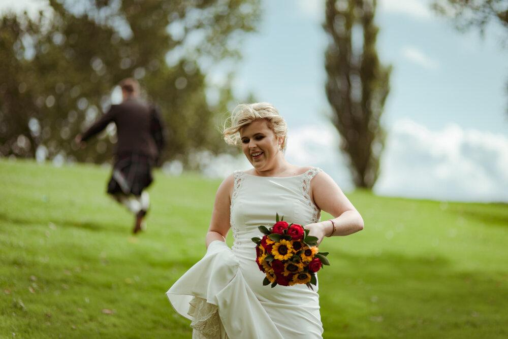 natural-wedding-photography-dumbarton (16).jpg