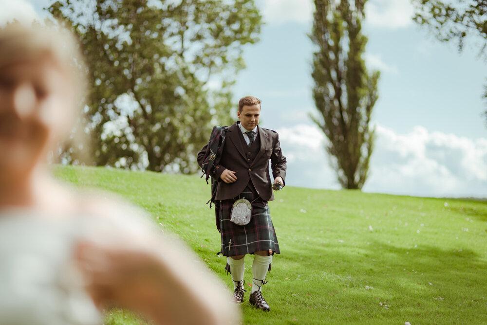 natural-wedding-photography-dumbarton (17).jpg
