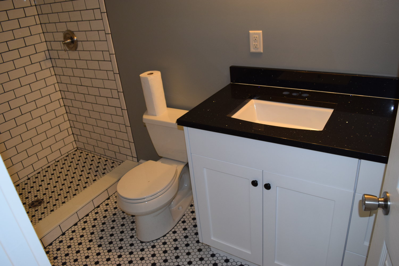 bathroomremodel3.jpg