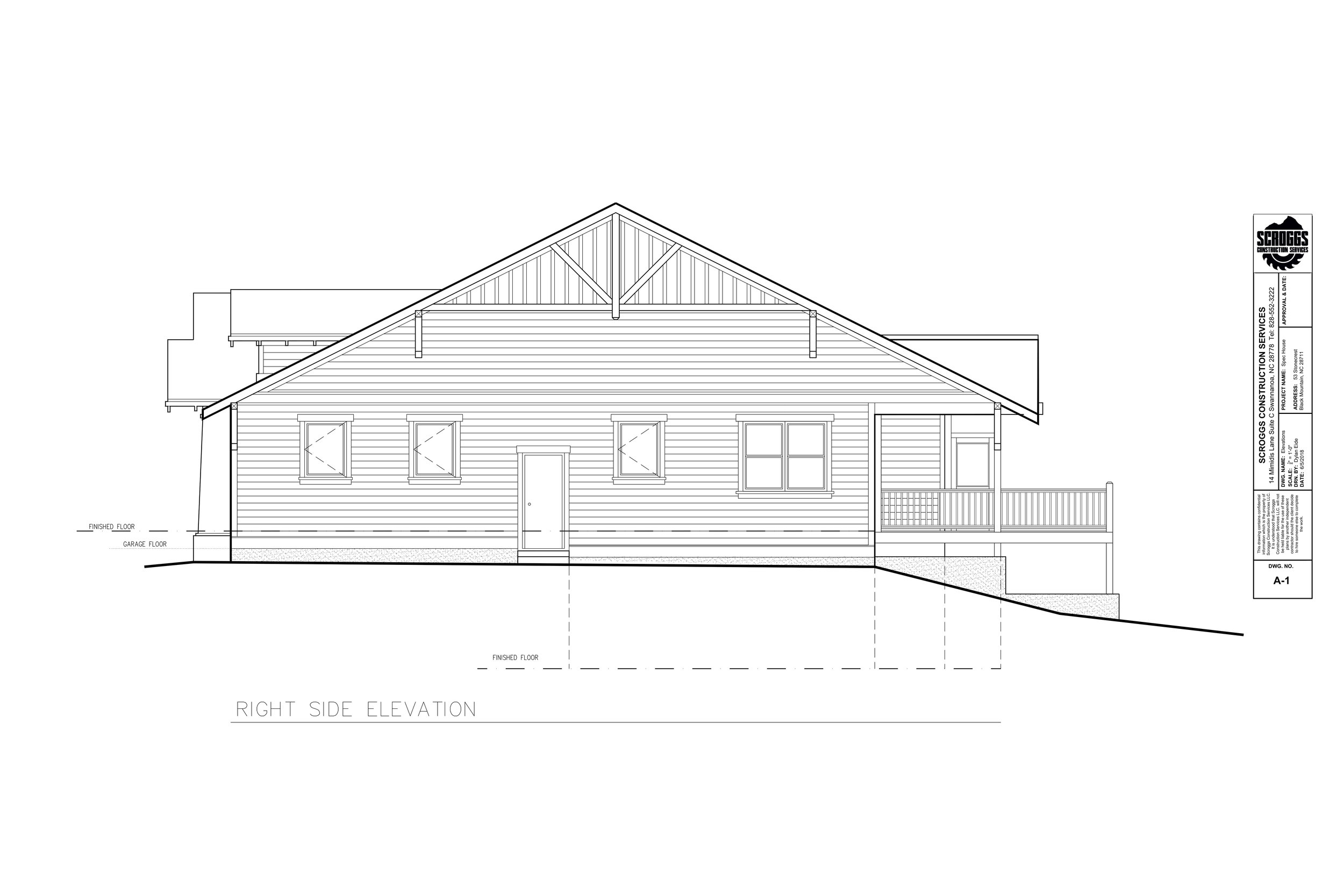 Spec House Sales File-4.jpg