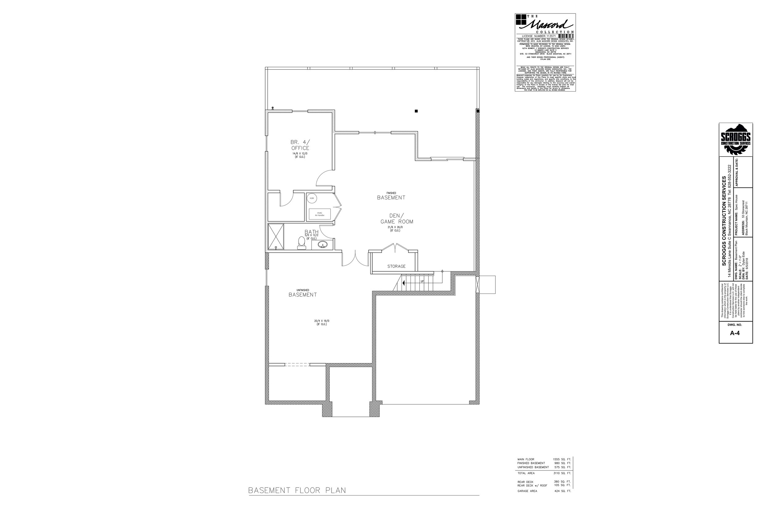 Spec House Sales File-2.jpg