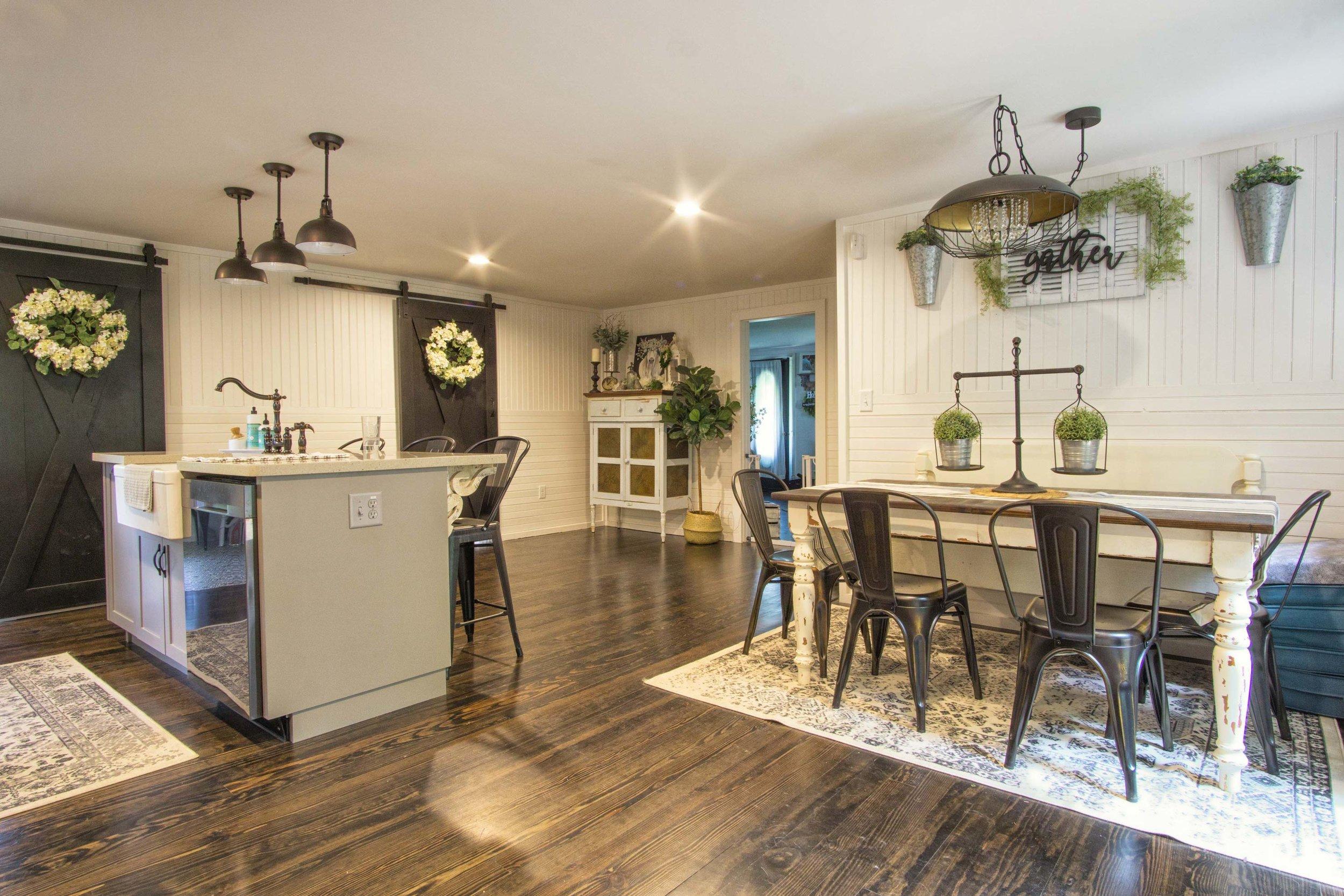 barn-kitchen-remodel