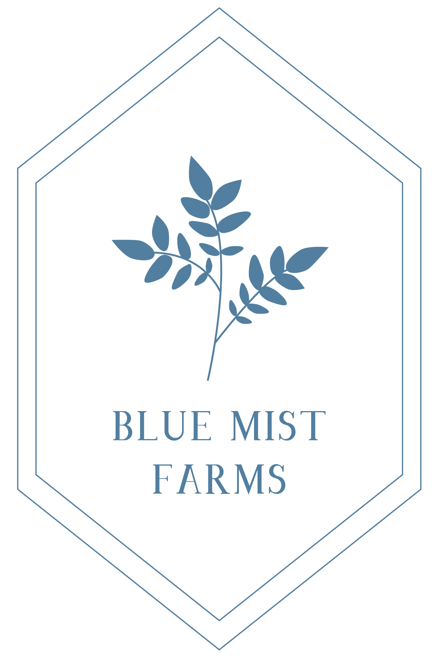 bluemistfarms logo.png