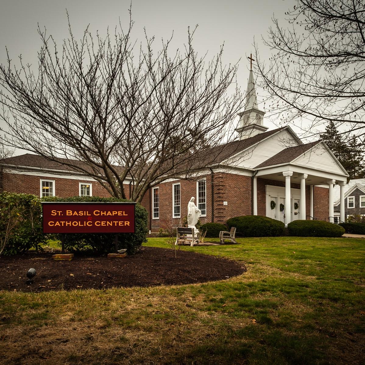 Bridgewater State University -