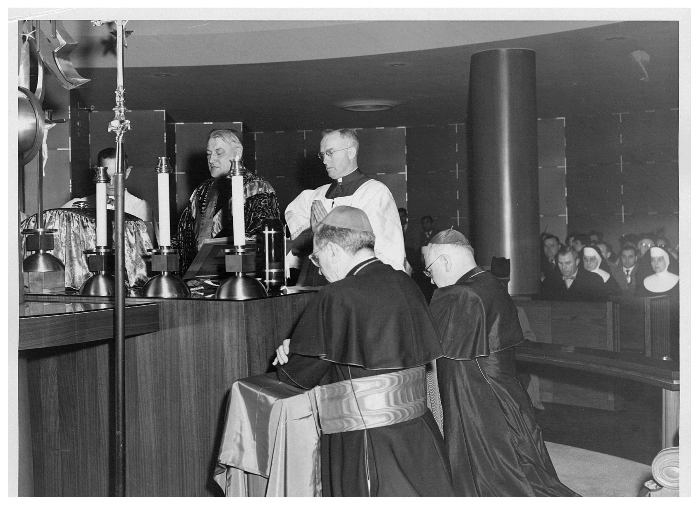 original 1951 chapel cushing kneeling.jpg