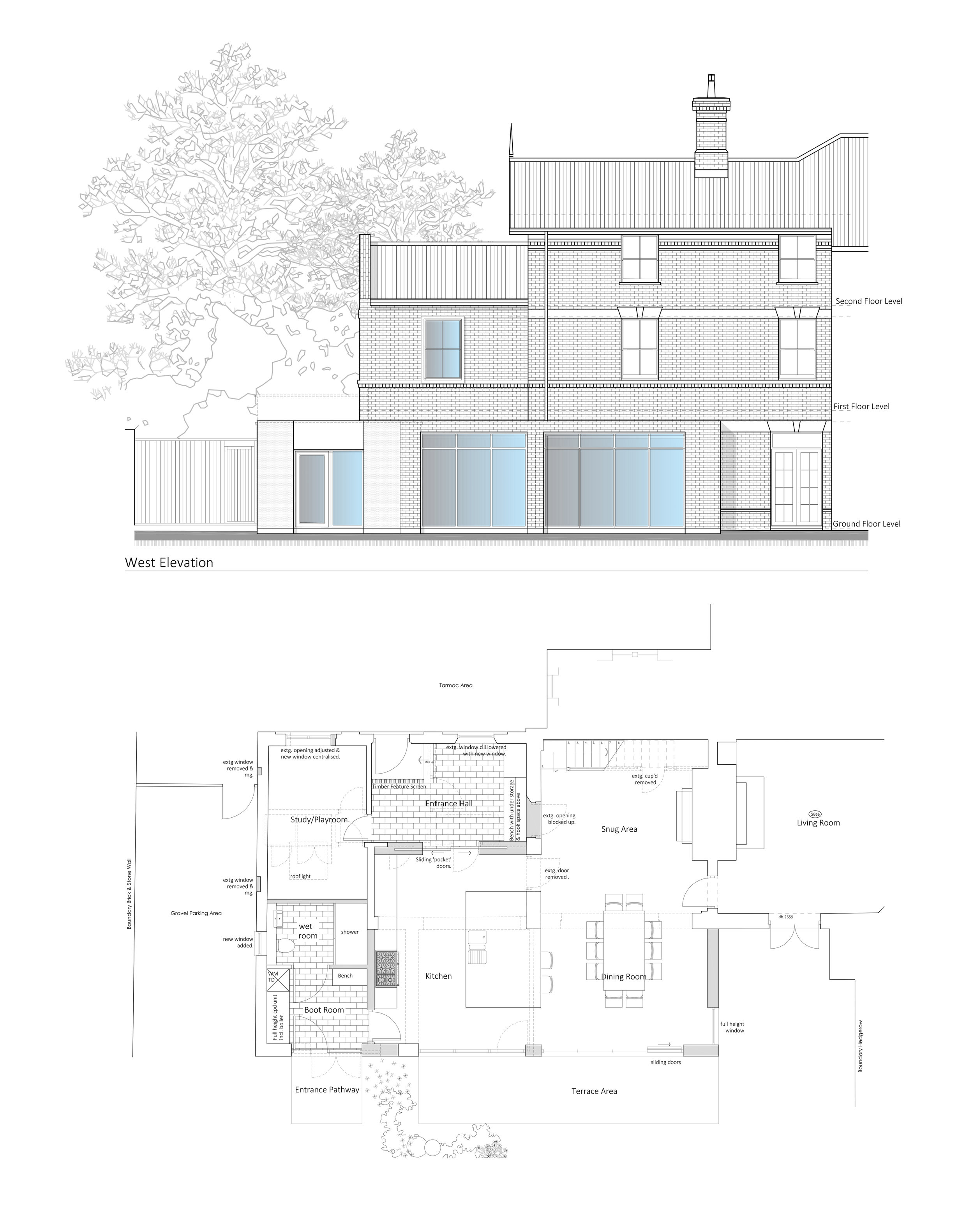 Extension, Taunton, Somerset.jpg