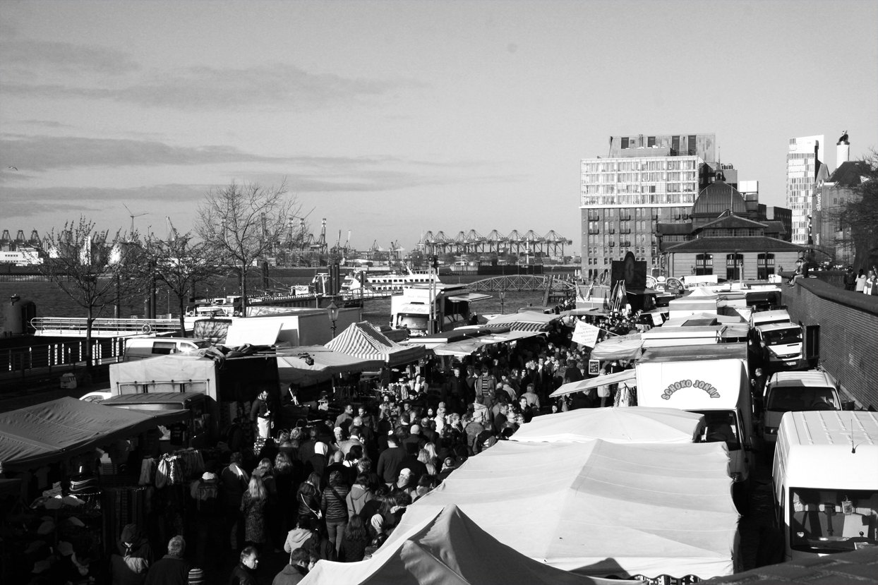 Fish Market Hamburg.jpg