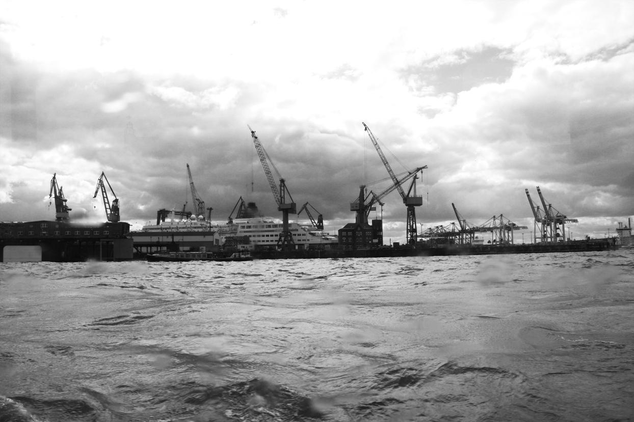 Cranes Hamburg.jpg