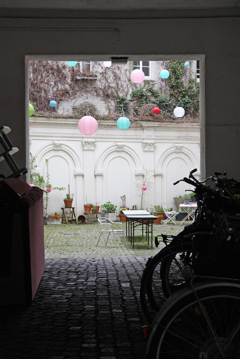 Secret party Hamburg.jpg
