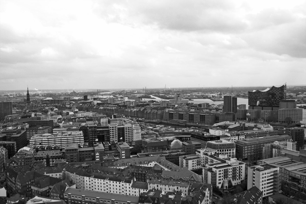 From above Hamburg.jpg