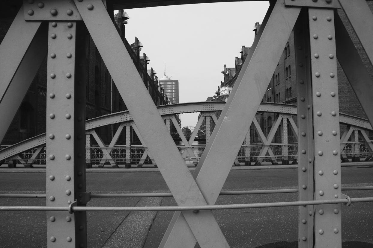 X marks the spot Hamburg.jpg