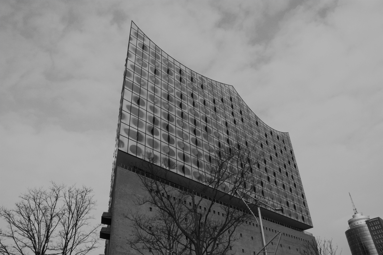 Philharmonie Hamburg.jpg