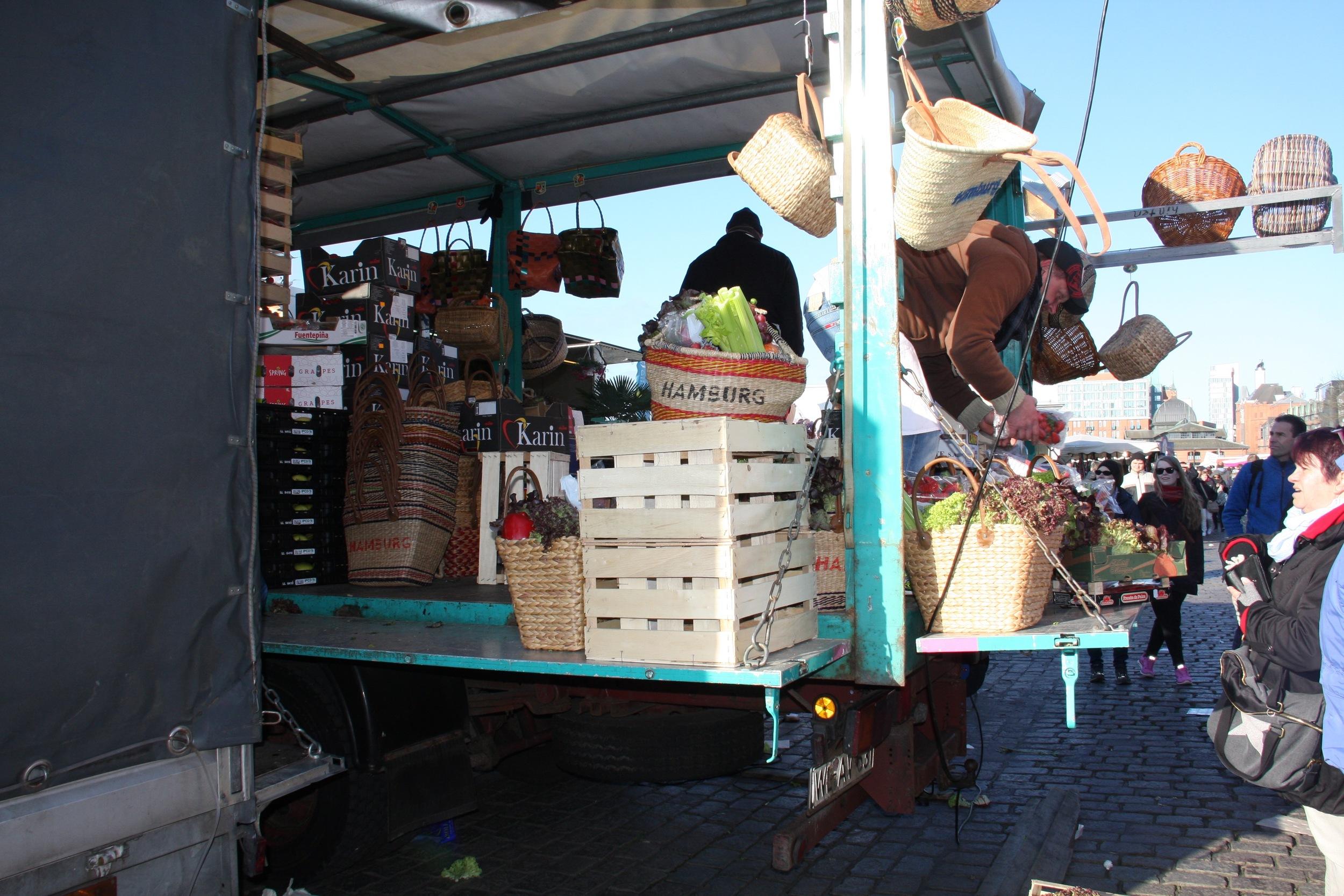 Fruit baskets Hamburg.jpg
