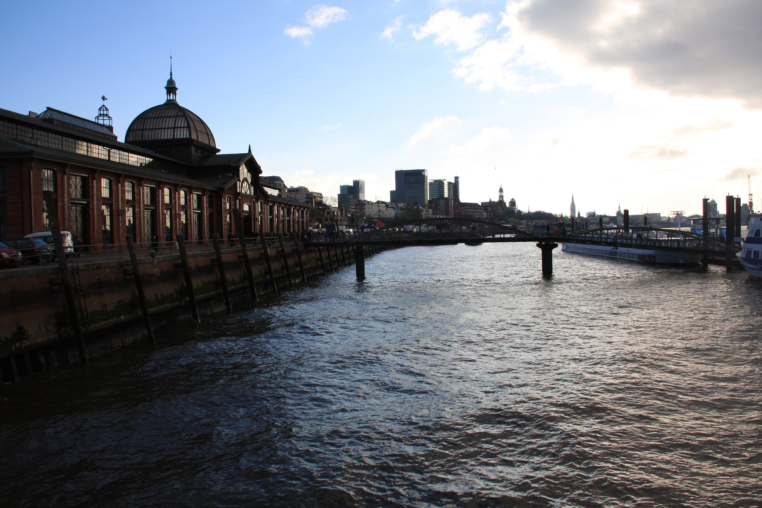 Good morning Hamburg.jpg