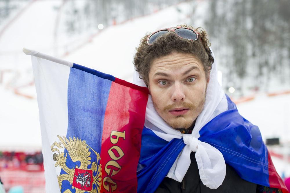 Russian fan2_Sochi