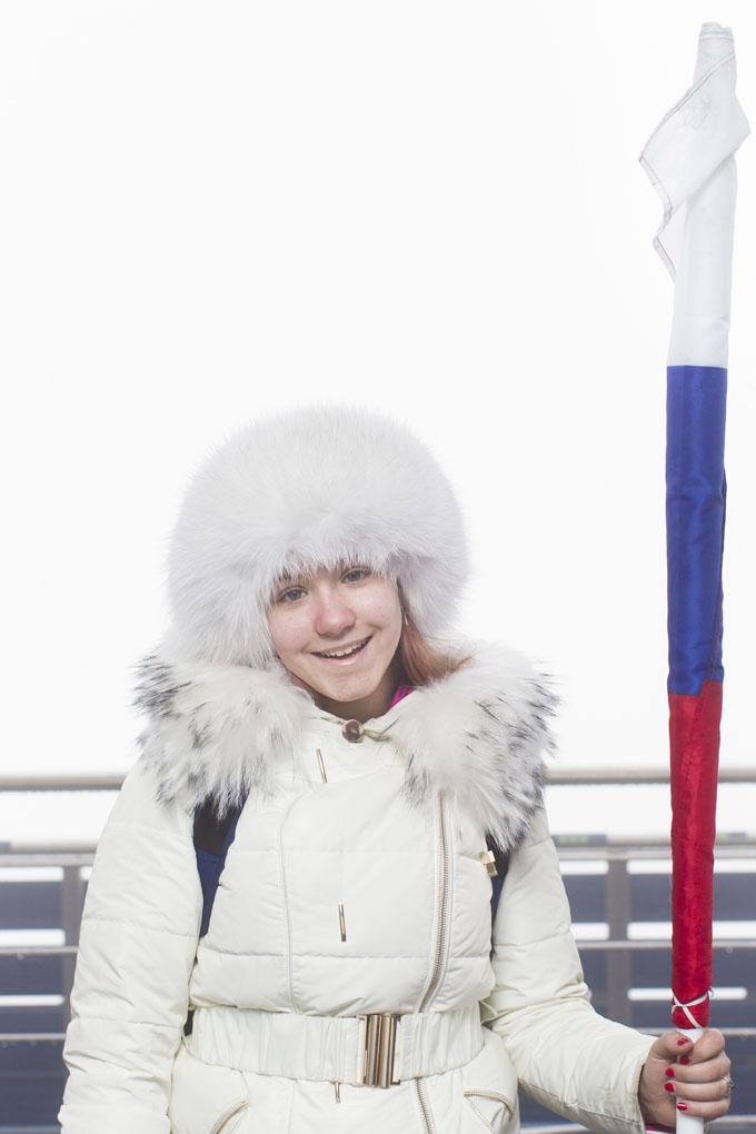 Russian fan_Sochi