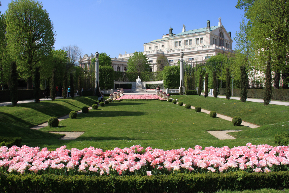 Park_Vienna