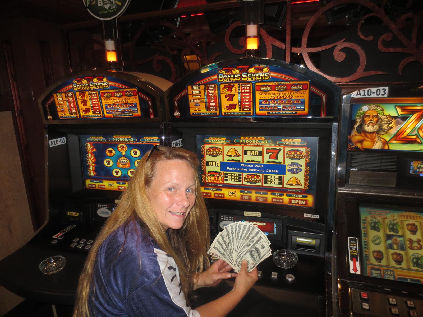 casinowinner.jpg