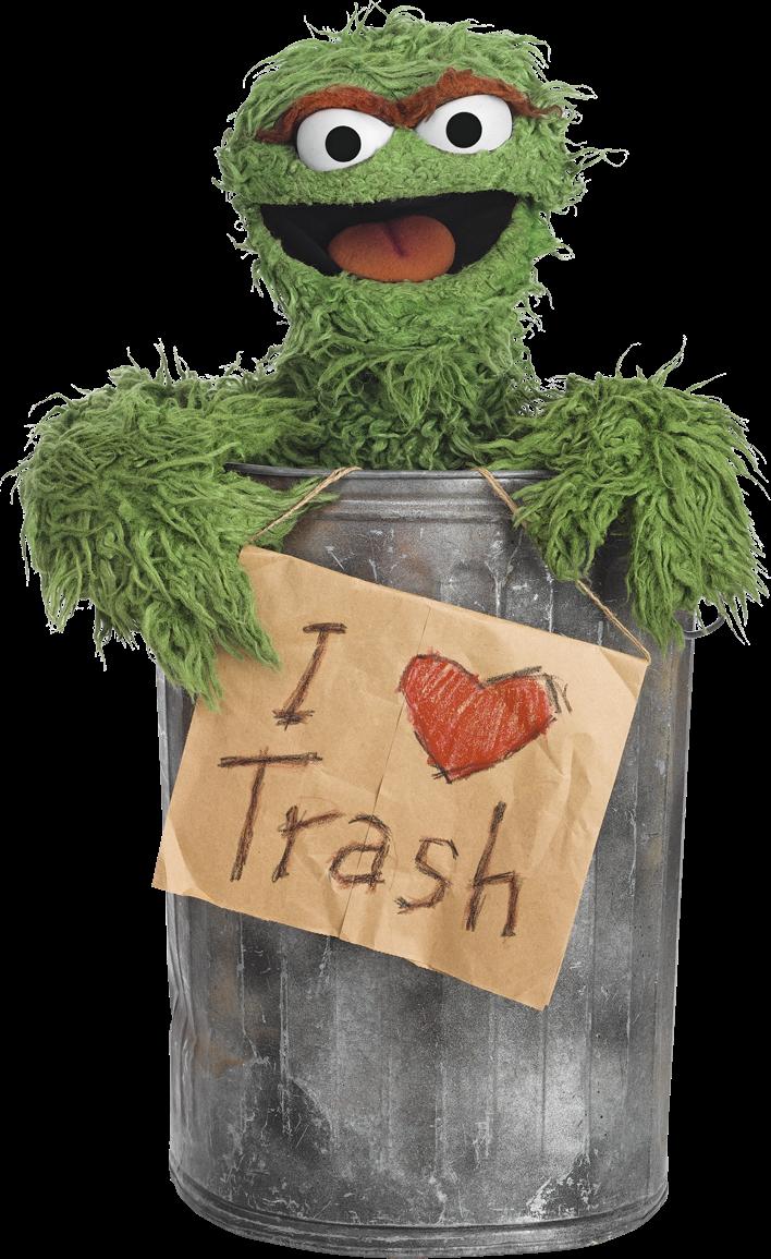 I_Love_Trash.png