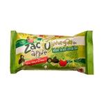 zacomega_apple_150.png